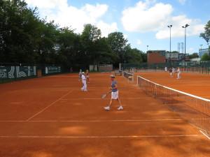 ViB-tennis 1